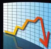 Finanse publiczne kryzys który postępuje