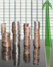 Jak oszczędzać pieniądze w mBanku - porady bankowe