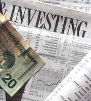 W jaki sposób kupować akcje na giełdzie żeby przynosiły zyski