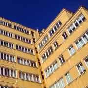 Jakie mieszkania można kupić za kredyt w programie mieszkania dla młodych