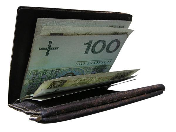 Jak dużo można zarobić na bankowej lokacie?