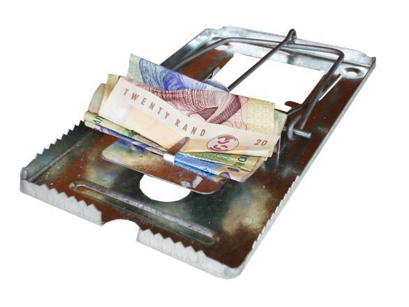Jak mBank naciąga swoich klientów i oszukuje